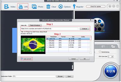 Winx Youtube Downloader Mp3